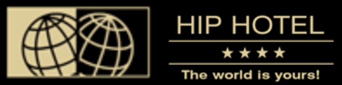 HIP HOTEL - Heidelberg